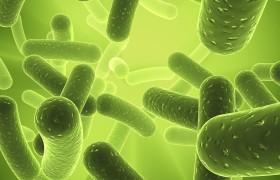 4 brotes de Legionella en el Centro de Control de AENA