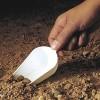 Interpretación de los análisis de suelos