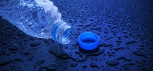 Análisis de aguas de consumo: Origen de los contaminantes