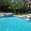 Nueva legislación aplicable al análisis de aguas de piscinas