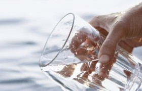 Dureza del agua: Tipos de análisis