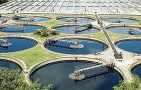 Análisis del agua: El riesgo de los contaminantes químicos en el agua